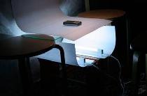 Najłatwiejszy lightbox