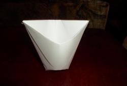 Чаша за еднократна употреба