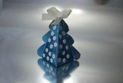 Pudełko życzeń