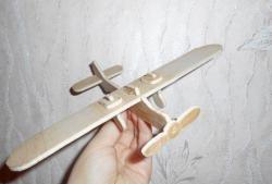 Avioanele Yak-12