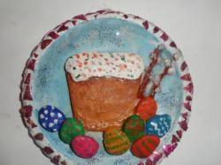 Håndværk til påske