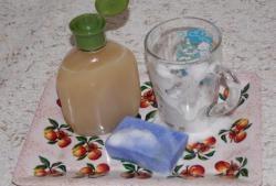 Detergenți pentru locuință