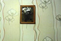 Malowanie drzewa pieniędzy