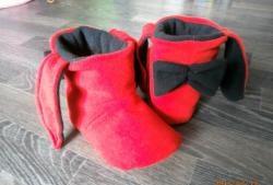 Coase papuci