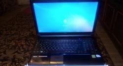 Chłodzenie laptopa