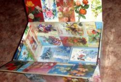 Caixa de armazenamento de brinquedos