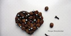 Magnet de cafea