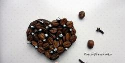 Kaffeemagnet
