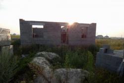 Pro și contra construirii unei case din blocuri de cinder