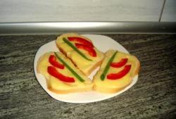 Brânză cremă de casă