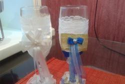 แก้วแต่งงาน