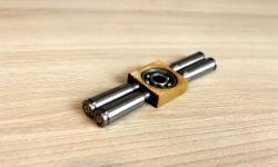 Como fazer um spinner