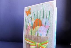Card de Paște