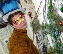 Palaria Carnavalului