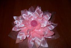 Floare de panglică