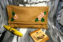 Bolsa cosmética
