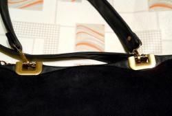 Kaip suremontuoti rankinukus