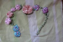 Hoa trái tim