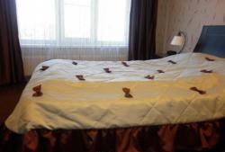 Lenjerie de pat frumoasă - cheia confortului