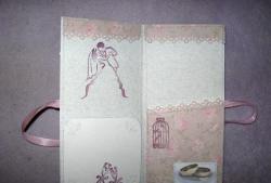 Düğün zarf