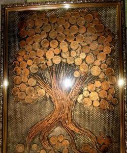 Imagens de moedas