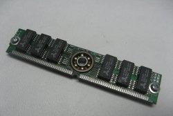 RAM spinner