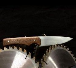 Нож с циркулярен трион