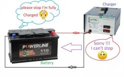 12v auto charger