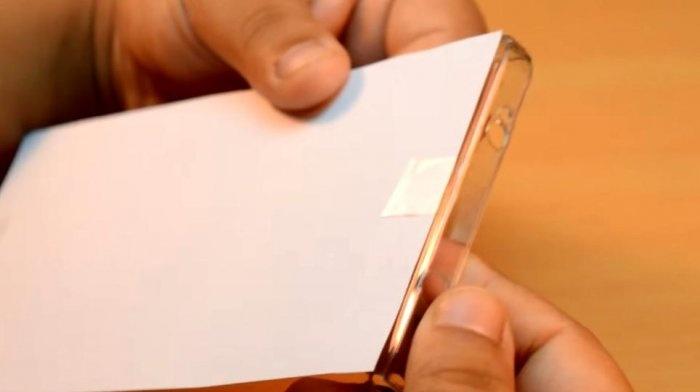 Jak łatwo przenieść zdjęcie do mobilnej skrzynki