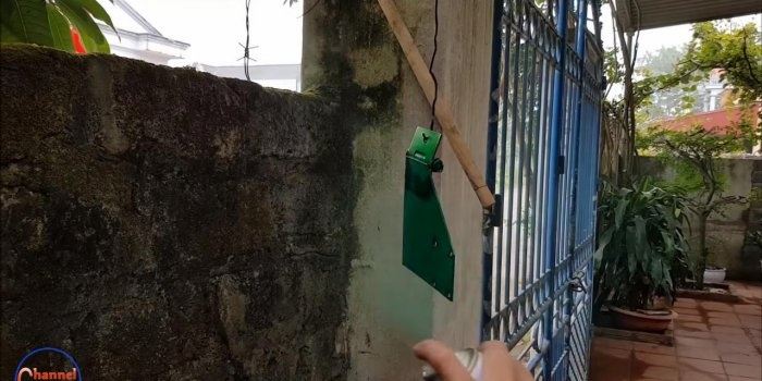 Bürstenloses Elektrofahrrad