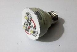 Lampa cu LED de 3W