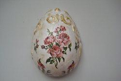 Tencuieli de Paște