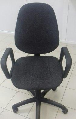 Ремонт на амортисьор на компютърен стол