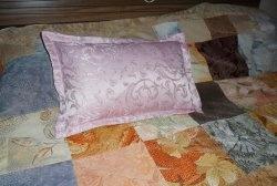 Dekoratif yastıklar nasıl hızlı ve ucuz bir şekilde yükseltilir