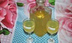 Como fazer licor de limão