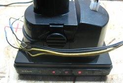 Carregador de balanceamento para Li-ion