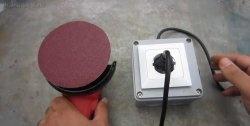 Cum se face un regulator de putere pentru electrocasnice