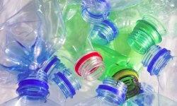 Ασυνήθιστη χρήση πλαστικών φιαλών στη χώρα