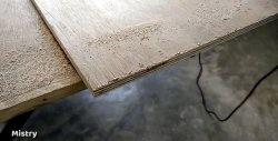 3 κόλπα κατά την εργασία με ξύλο