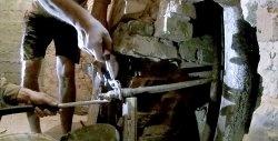 Sådan udskiftes en vandhaner uden at blokere for vandet