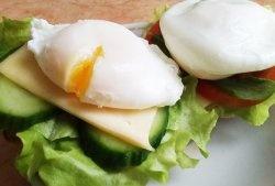 Πώς να φτιάξετε ένα ωοτόκιο αυγό