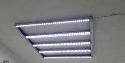 Corpuri de iluminat ieftine pentru ateliere
