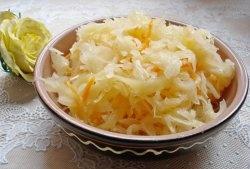 2 moduri de a găti usturoi crocant