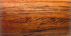 Dekorowanie rur PVC do naturalnego drewna
