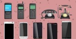 15 εκπληκτικά χαρακτηριστικά του τηλεφώνου που δεν έχετε ακούσει