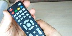 Πώς να κρατήσετε τα κουμπιά του τηλεχειριστηρίου σε άριστη κατάσταση