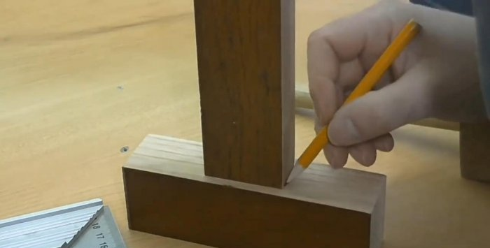 Delme makinesi kullanarak dişli soket yapma