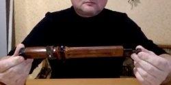 Трикове на нож с щик, за който не всеки знае