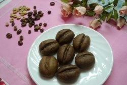Biscuiți originale pentru iubitorii de cafea