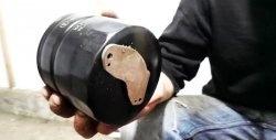 Skal jeg installere en magnet på oliefilteret